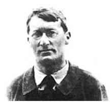 Robert Hertz