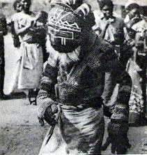 chizaluki