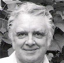 Victor Turner